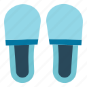 comfortable, flip, flops, footwear, sandals, slipper
