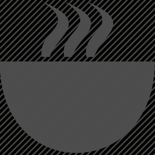 coffee, cup, drink, spa, tableware, tea icon