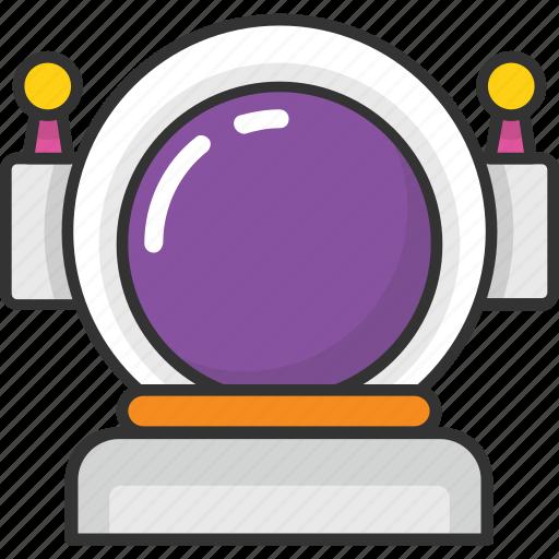 astronaut, cosmonaut, nasa, space, spaceman icon