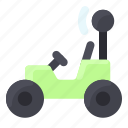 car, craft, moon, rover, space, vehicle