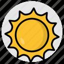 sun, daylight, helios, sunlight, sunshine