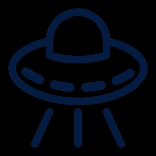 aliens, astronaut, astronomy, science, space, spaceship icon