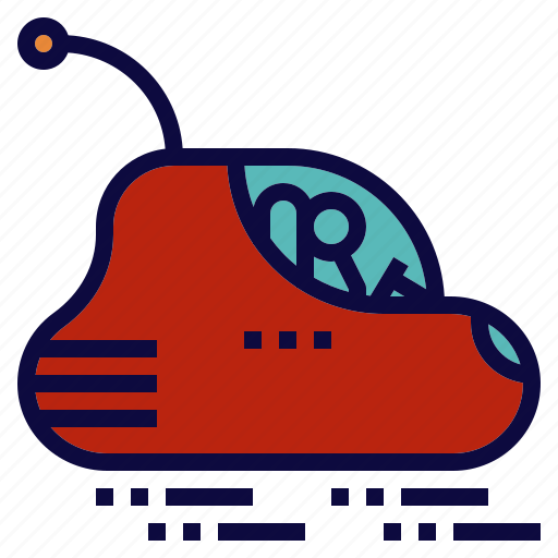 car, futuristic, space, transportation, travel, vehicle icon