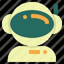 astronaut, cosmonaut, exploration, profession, space, spaceman, suit