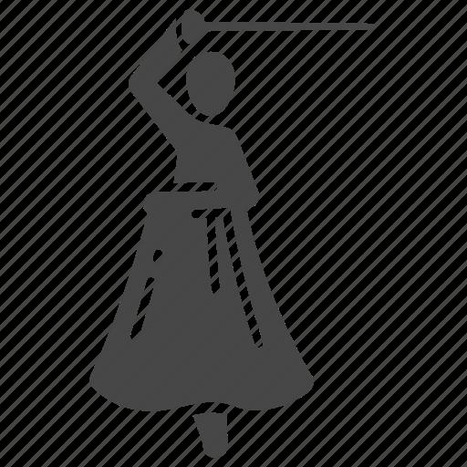 bullfighter, spain, spanish, tauromachy, torero, toureiro icon