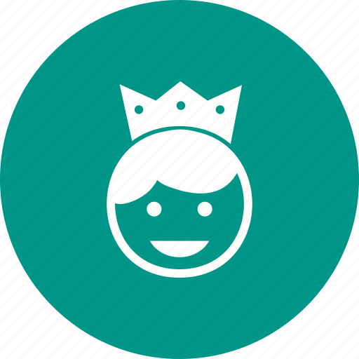 children, fun, group, happy, kids, party, people icon