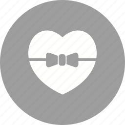 chocolates, day, decoration, gift, heart, love, shape icon
