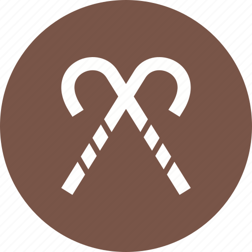 candy, celebration, confectionery, lolly, sweet, sweets, toffee icon