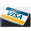 credit card, hiper, hipercard, payment, visa