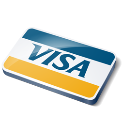 credit card, hiper, hipercard, payment, visa icon