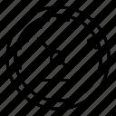 business, car, computer, logo, race, silhouette, speedometer