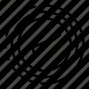business, car, computer, drive, logo, silhouette, tachometer