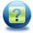 Soporte PC: Software & Hardware