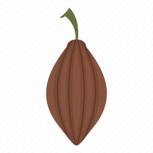 aromatic, cardamom, food, ingredient, pod, seed, spice icon