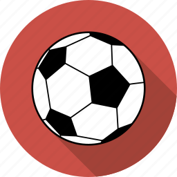 ball, football, game, play, player, sport, sports icon