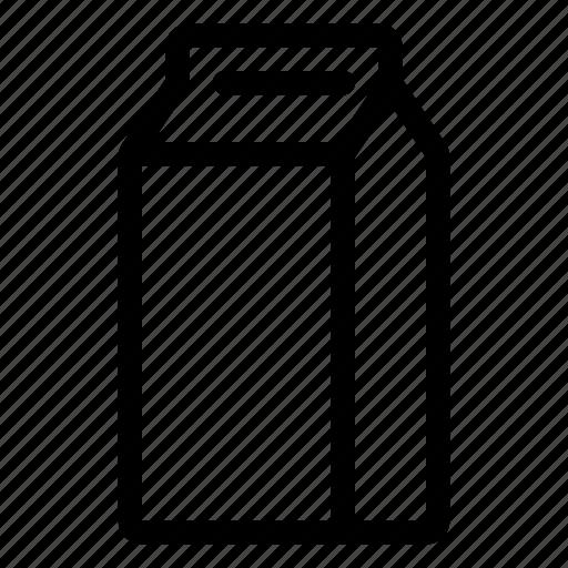 beverage, bottle, drink, milk, sport, water icon