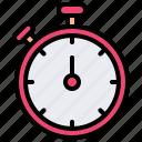 timer, time, clock, watch, alarm, alert, stopwatch