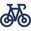 bicycle, sport, cycling, play, fitness
