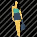 sport10, fitness, model, athlete, woman, body, shopping