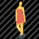 sport7, fitness, model, athlete, woman, body, shopping