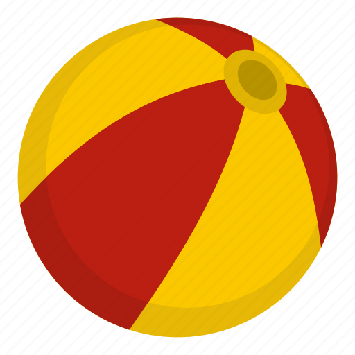 ball, game, leisure, pattern, play, sphere, toy icon