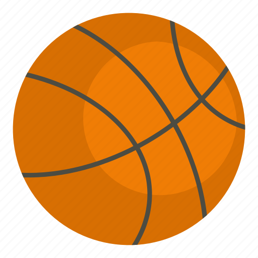 action, ball, basketball, competition, professional, sport, team icon