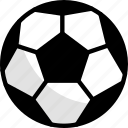 ball, fitness, football, games, play, sport
