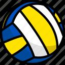 ball, basketball, fitness, game, play, sport