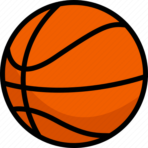 ball, fitnessg, game, play, sport, wallyball icon