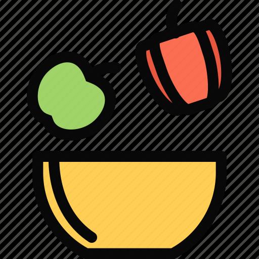 athlete, fitness, food, gym, healthy, sport, training icon
