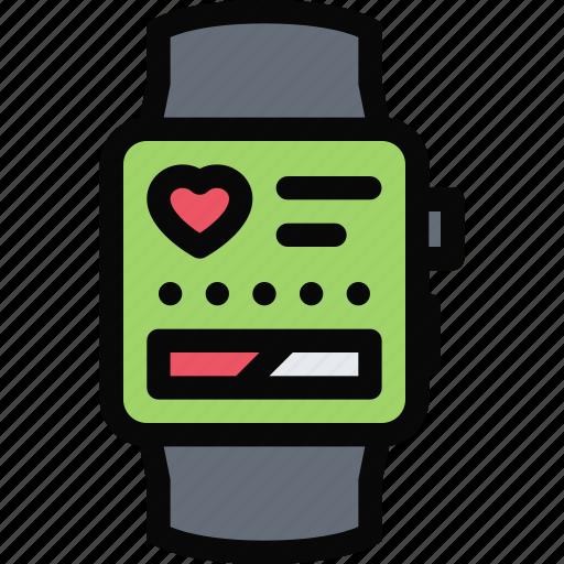 Athlete, bracelet, fitness, gym, sport, sports, training icon - Download on Iconfinder