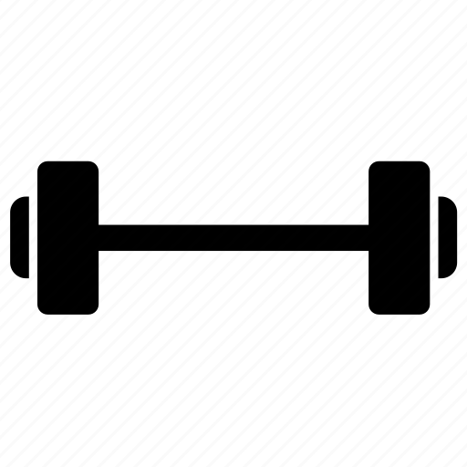 equipment, fitness, sport, weight icon