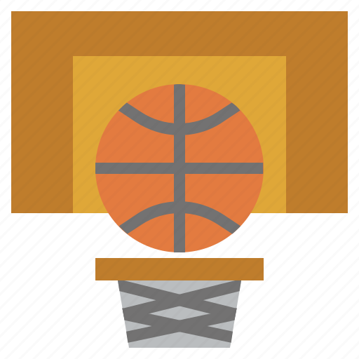 basketball, competition, equipment, fitness, sport, sports, team icon