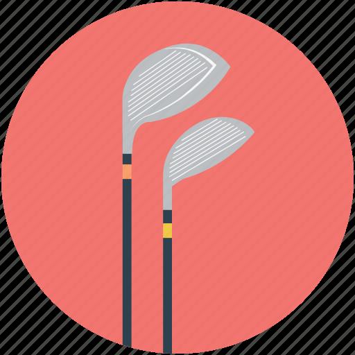hockey, hockey stick, stick icon