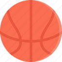 basketball, equipment, extreme, fitness, sport, training icon