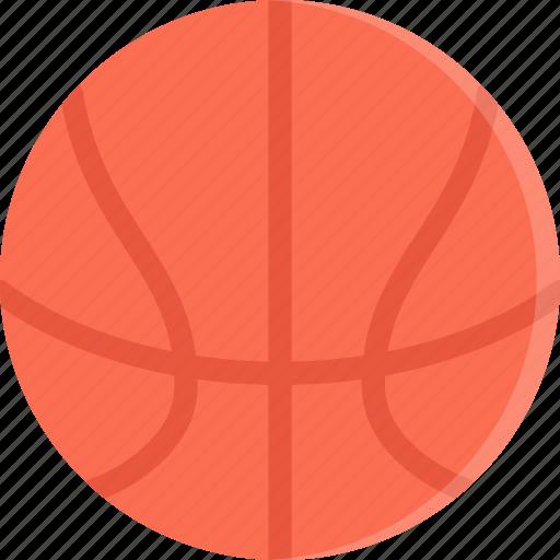 basketball, equipment, extreme, fitness, sport, training icon
