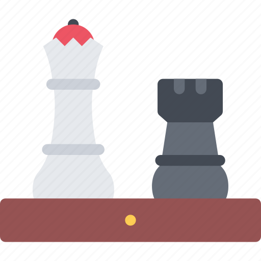 chess, equipment, extreme, fitness, sport, training icon