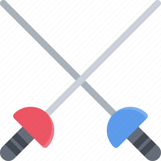 equipment, extreme, fencing, fitness, sport, training icon