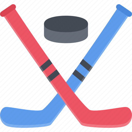 equipment, extreme, fitness, hockey, sport, training icon