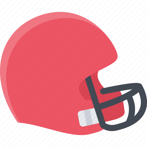 equipment, extreme, fitness, helmet, rugby, sport, training icon