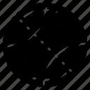 ball, baskel, equipment, sport icon