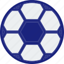 game, league, play, soccer, sport, tournament icon