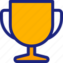 game, league, play, sport, tournament, trophy icon