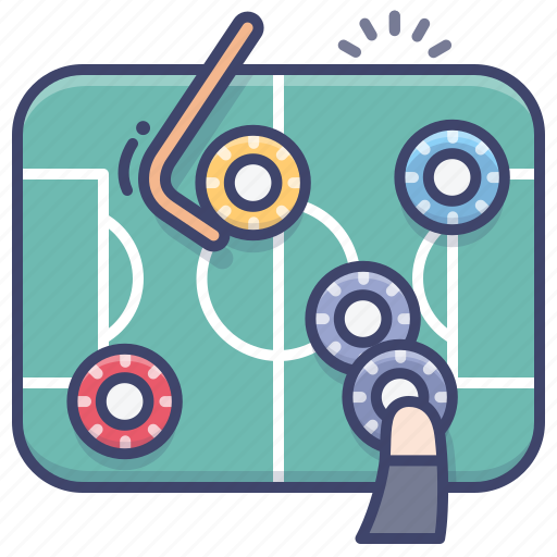 Bets, betting, football, gamble icon - Download on Iconfinder