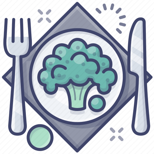 Diet, fitness, food, healthy icon - Download on Iconfinder