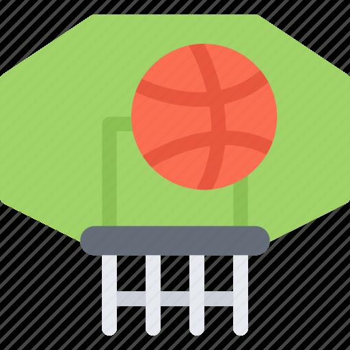 athlete, basketball, fitness, gym, hoop, sports, training icon