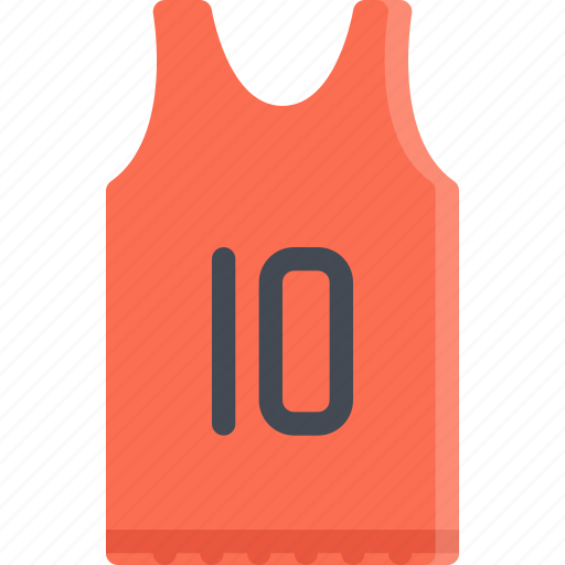 athlete, basketball, fitness, gym, sports, training, unifrom icon