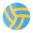 competition, game, sport, tournament, volleyball