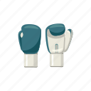 boxing, cartoon, competition, fight, glove, sport, vpunch