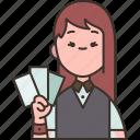 poker, card, game, casino, gambling